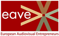 eave01